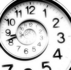 Tiempo-Perdido
